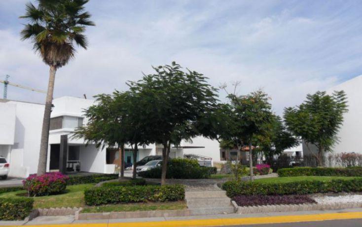 Foto de casa en venta en villas del santa fé 138, querétaro, querétaro, querétaro, 396390 no 18