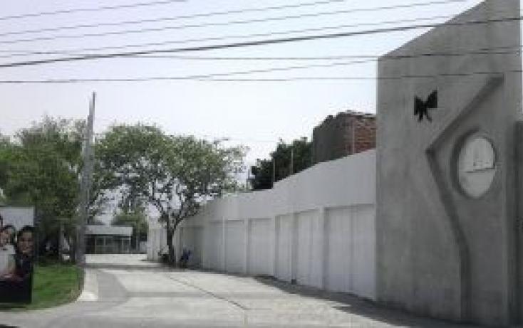 Foto de terreno habitacional en venta en villas del santuario 85, santa cecilia, ameca, jalisco, 470438 no 01