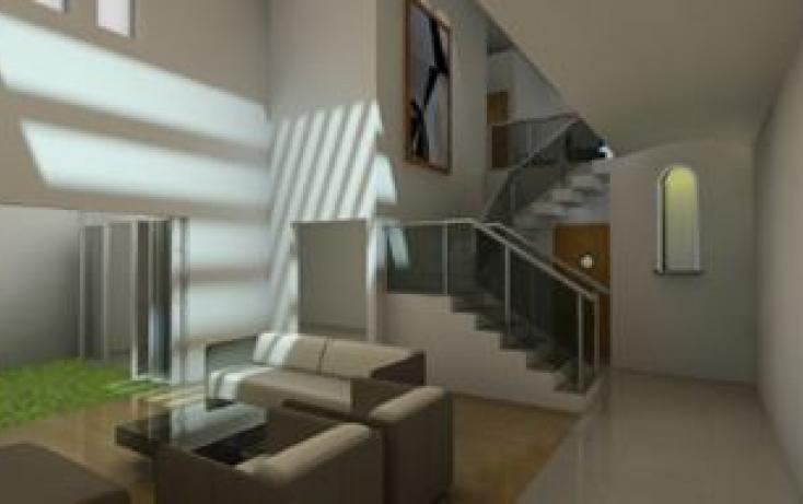 Foto de terreno habitacional en venta en villas del santuario 85, santa cecilia, ameca, jalisco, 470438 no 02