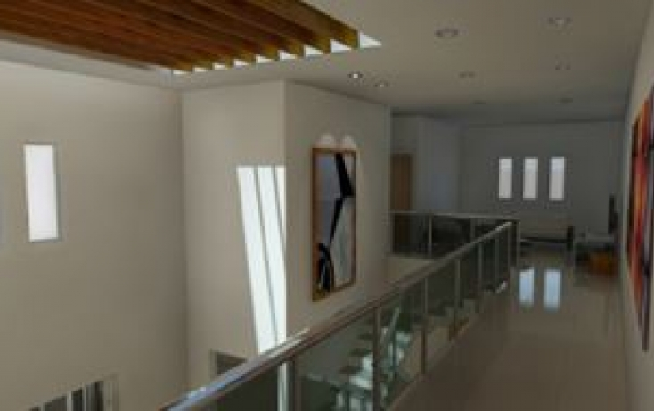 Foto de terreno habitacional en venta en villas del santuario 85, santa cecilia, ameca, jalisco, 470438 no 03