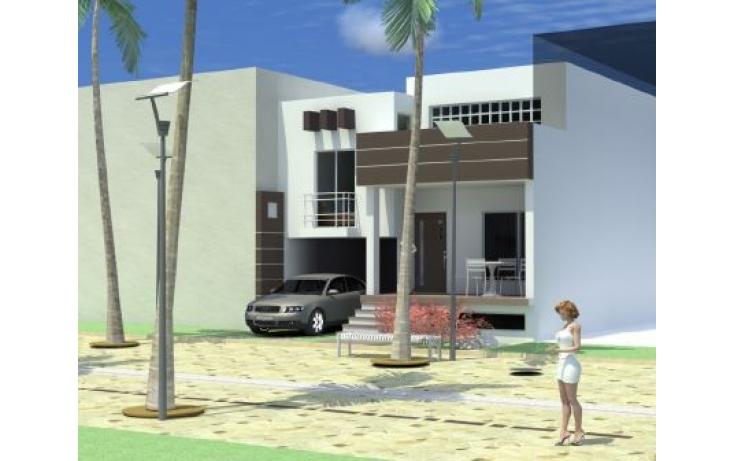 Foto de terreno habitacional en venta en villas del santuario 85, santa cecilia, ameca, jalisco, 470438 no 04