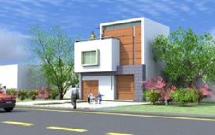Foto de terreno habitacional en venta en villas del santuario 85, santa cecilia, ameca, jalisco, 470438 no 05