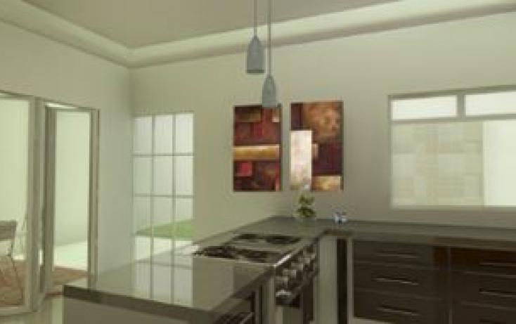 Foto de terreno habitacional en venta en villas del santuario 85, santa cecilia, ameca, jalisco, 470438 no 06