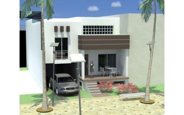 Foto de terreno habitacional en venta en villas del santuario 85, santa cecilia, ameca, jalisco, 470438 no 07
