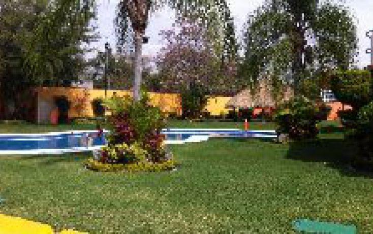 Foto de casa en condominio en venta en, villas del seminario, emiliano zapata, morelos, 1794398 no 01