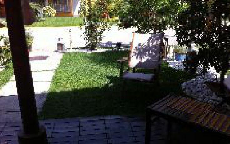 Foto de casa en condominio en venta en, villas del seminario, emiliano zapata, morelos, 1794398 no 02