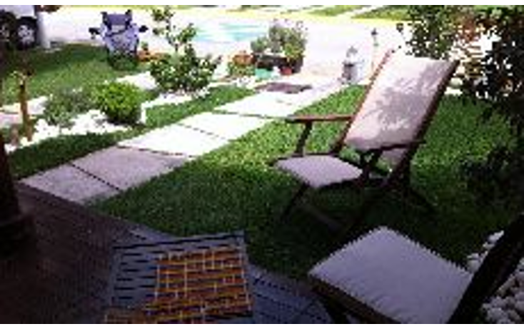Foto de casa en venta en  , villas del seminario, emiliano zapata, morelos, 1794398 No. 05