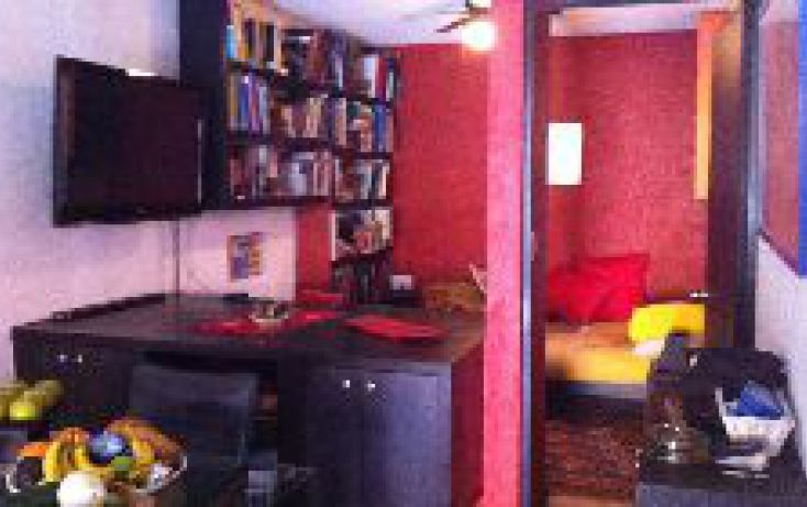 Foto de casa en condominio en venta en, villas del seminario, emiliano zapata, morelos, 1794398 no 06