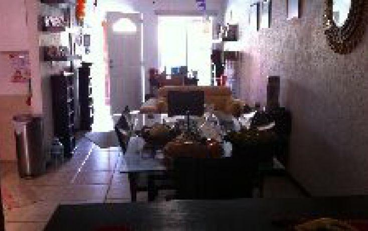 Foto de casa en condominio en venta en, villas del seminario, emiliano zapata, morelos, 1794398 no 09