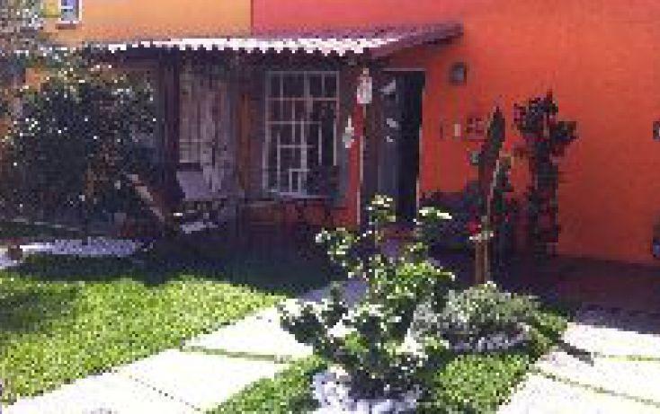 Foto de casa en condominio en venta en, villas del seminario, emiliano zapata, morelos, 1794398 no 11