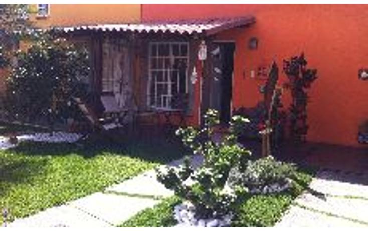 Foto de casa en venta en  , villas del seminario, emiliano zapata, morelos, 1794398 No. 11