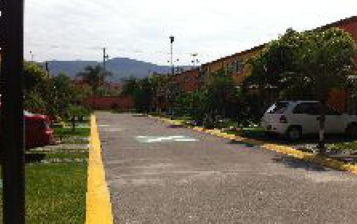 Foto de casa en condominio en venta en, villas del seminario, emiliano zapata, morelos, 1794398 no 14