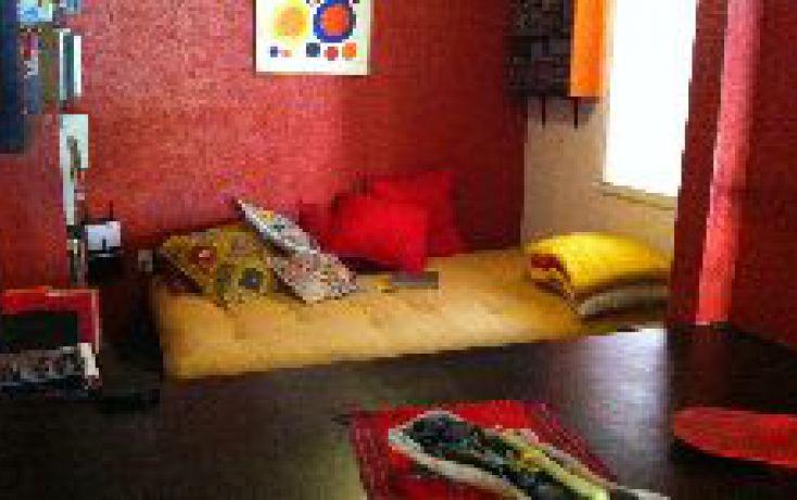 Foto de casa en condominio en venta en, villas del seminario, emiliano zapata, morelos, 1794398 no 16