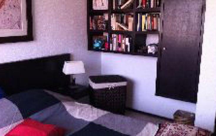 Foto de casa en condominio en venta en, villas del seminario, emiliano zapata, morelos, 1794398 no 20