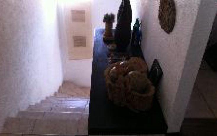 Foto de casa en condominio en venta en, villas del seminario, emiliano zapata, morelos, 1794398 no 22