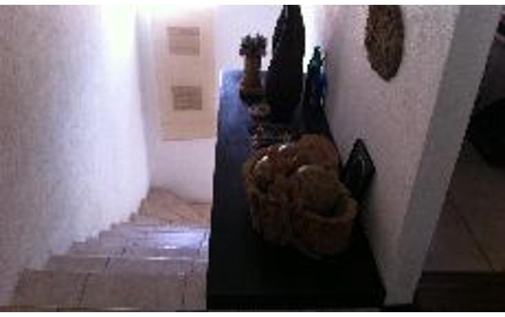 Foto de casa en venta en  , villas del seminario, emiliano zapata, morelos, 1794398 No. 22