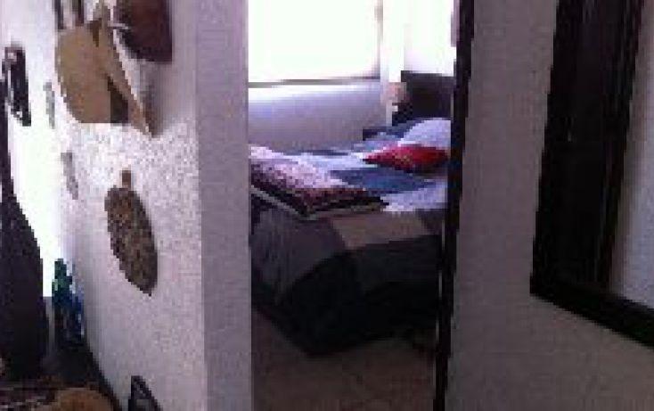Foto de casa en condominio en venta en, villas del seminario, emiliano zapata, morelos, 1794398 no 23
