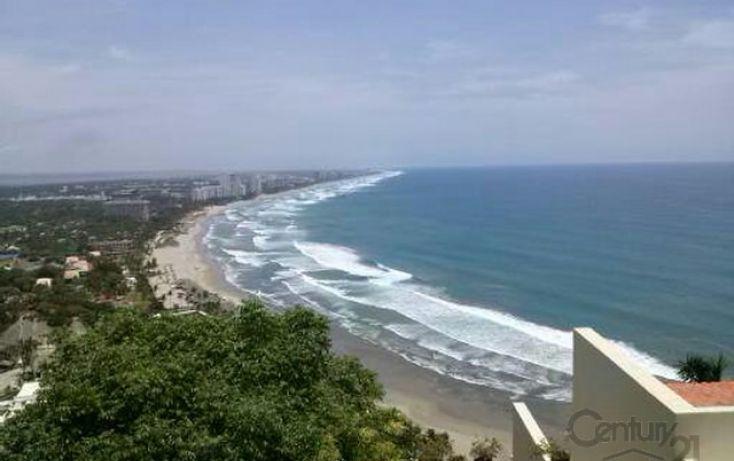 Foto de terreno habitacional en venta en villas del sol 5, real diamante, acapulco de juárez, guerrero, 1023717 no 01