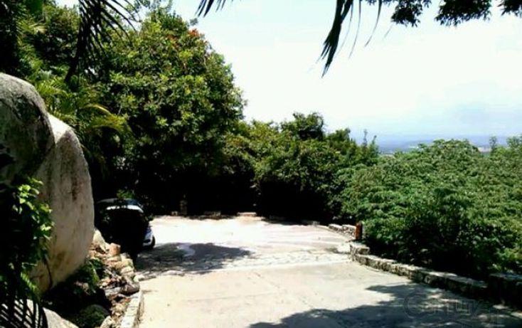 Foto de terreno habitacional en venta en villas del sol 5, real diamante, acapulco de juárez, guerrero, 1023717 no 02