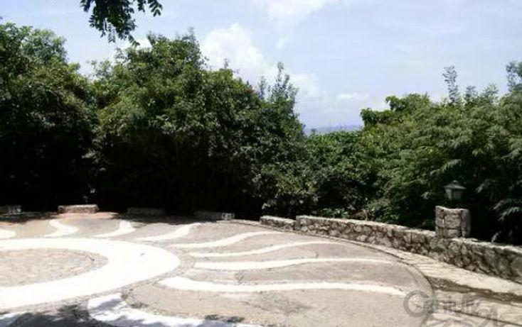 Foto de terreno habitacional en venta en villas del sol 5, real diamante, acapulco de juárez, guerrero, 1023717 no 03