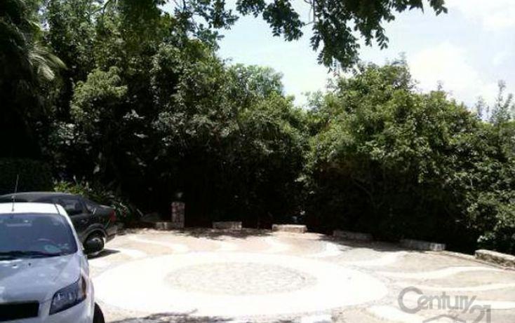 Foto de terreno habitacional en venta en villas del sol 5, real diamante, acapulco de juárez, guerrero, 1023717 no 04