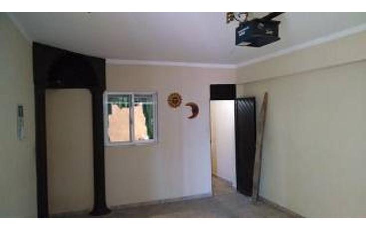 Foto de casa en venta en  , villas del sol, ahome, sinaloa, 1709676 No. 02