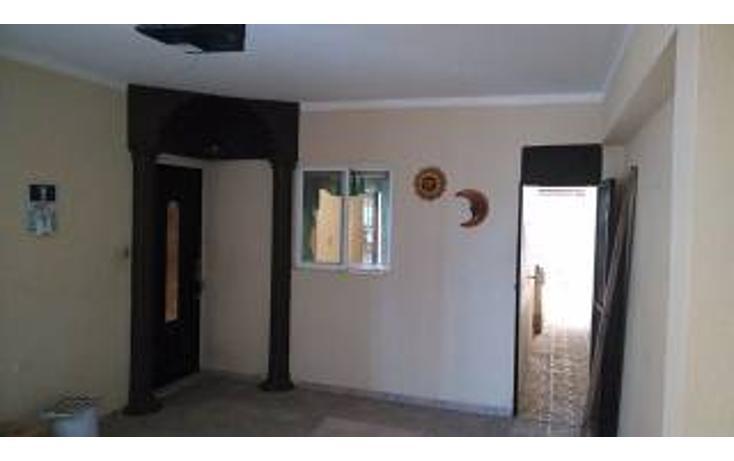 Foto de casa en venta en  , villas del sol, ahome, sinaloa, 1709676 No. 03