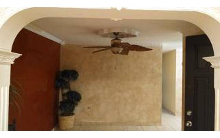 Foto de casa en venta en  , villas del sol, ahome, sinaloa, 1709676 No. 05