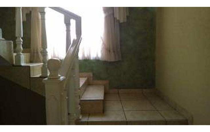 Foto de casa en venta en  , villas del sol, ahome, sinaloa, 1709676 No. 06