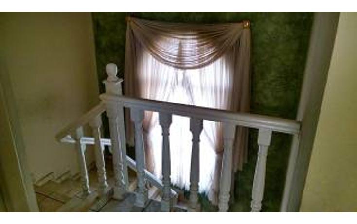 Foto de casa en venta en  , villas del sol, ahome, sinaloa, 1709676 No. 08