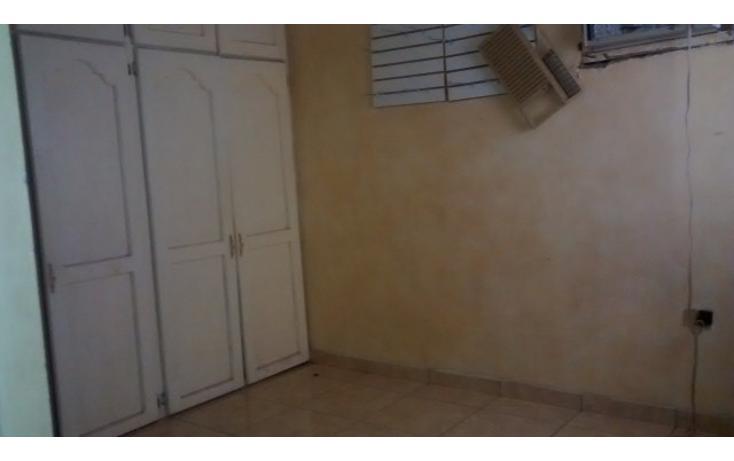 Foto de casa en venta en  , villas del sol, ahome, sinaloa, 1709676 No. 10
