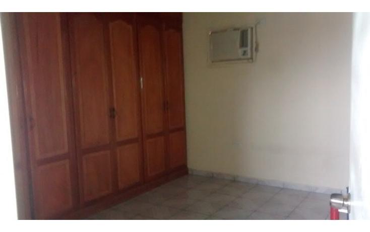 Foto de casa en venta en  , villas del sol, ahome, sinaloa, 1709676 No. 11