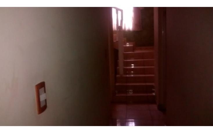 Foto de casa en venta en  , villas del sol, ahome, sinaloa, 1709676 No. 13
