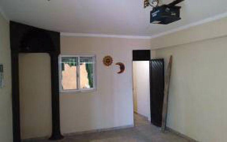 Foto de casa en venta en, villas del sol, ahome, sinaloa, 1858216 no 02