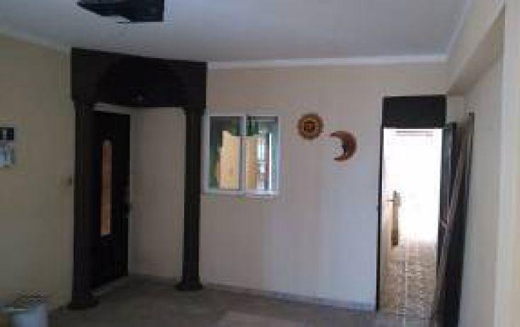 Foto de casa en venta en, villas del sol, ahome, sinaloa, 1858216 no 03