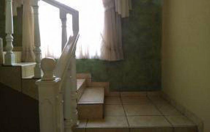 Foto de casa en venta en, villas del sol, ahome, sinaloa, 1858216 no 06
