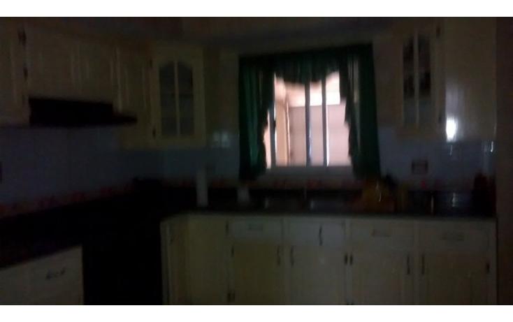 Foto de casa en venta en  , villas del sol, ahome, sinaloa, 1858216 No. 09