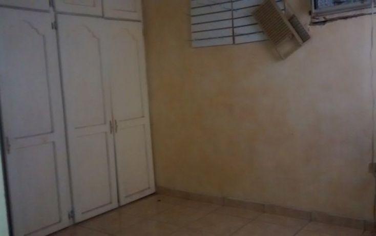 Foto de casa en venta en, villas del sol, ahome, sinaloa, 1858216 no 10