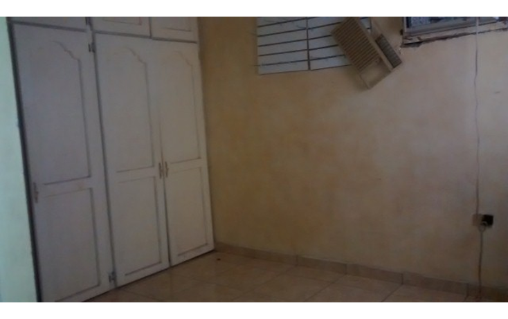 Foto de casa en venta en  , villas del sol, ahome, sinaloa, 1858216 No. 10