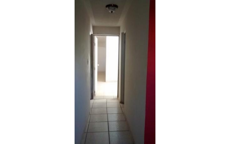 Foto de casa en venta en  , villas del sol, ahome, sinaloa, 1858274 No. 02