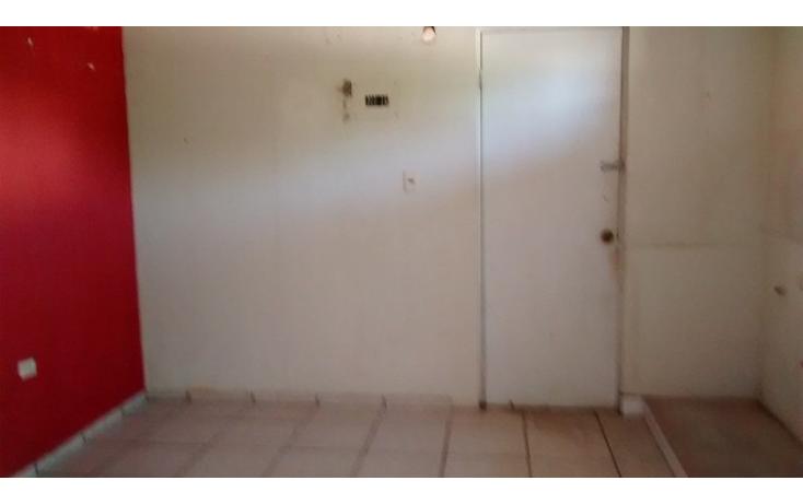 Foto de casa en venta en  , villas del sol, ahome, sinaloa, 1858274 No. 04
