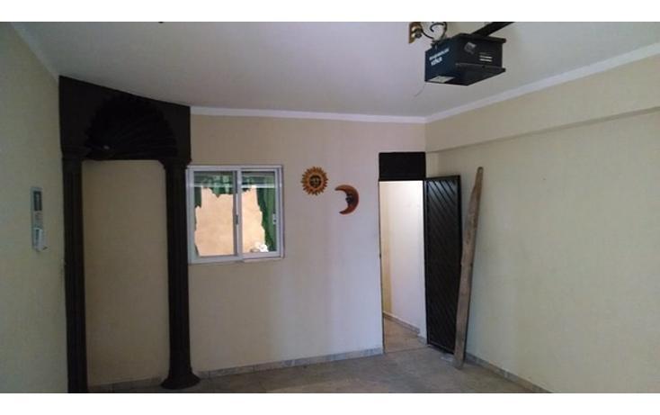 Foto de casa en renta en  , villas del sol, ahome, sinaloa, 1858320 No. 02