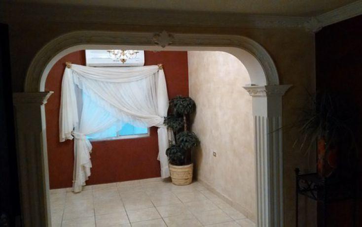 Foto de casa en renta en, villas del sol, ahome, sinaloa, 1858320 no 03