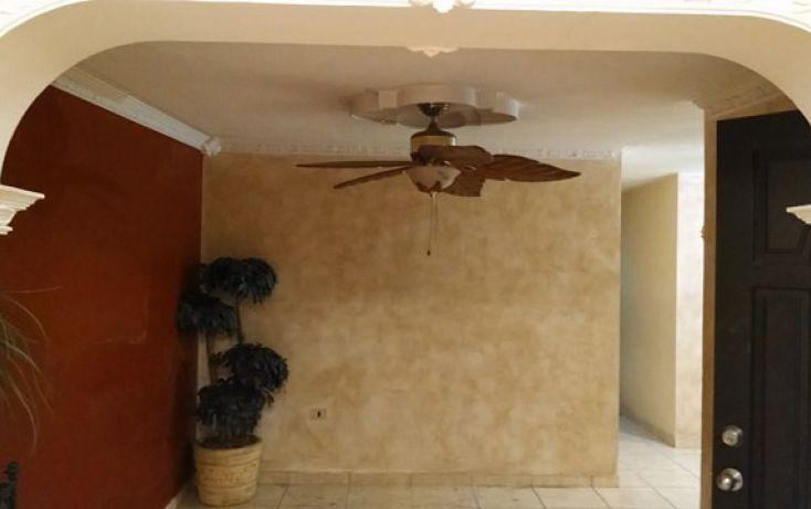 Foto de casa en renta en, villas del sol, ahome, sinaloa, 1858320 no 04