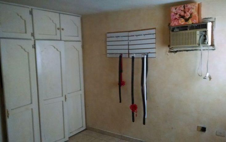 Foto de casa en renta en, villas del sol, ahome, sinaloa, 1858320 no 05
