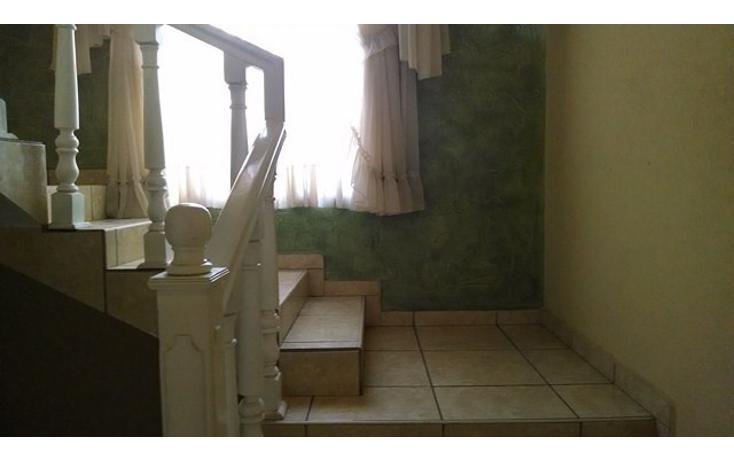 Foto de casa en renta en  , villas del sol, ahome, sinaloa, 1858320 No. 06