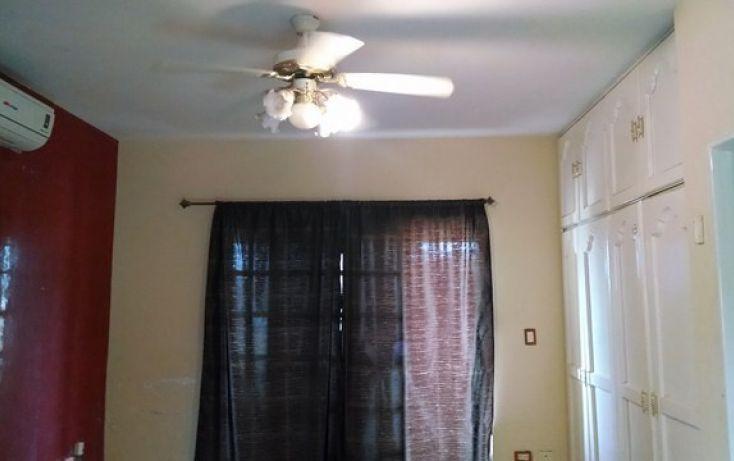 Foto de casa en renta en, villas del sol, ahome, sinaloa, 1858320 no 10