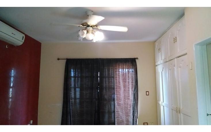 Foto de casa en renta en  , villas del sol, ahome, sinaloa, 1858320 No. 10
