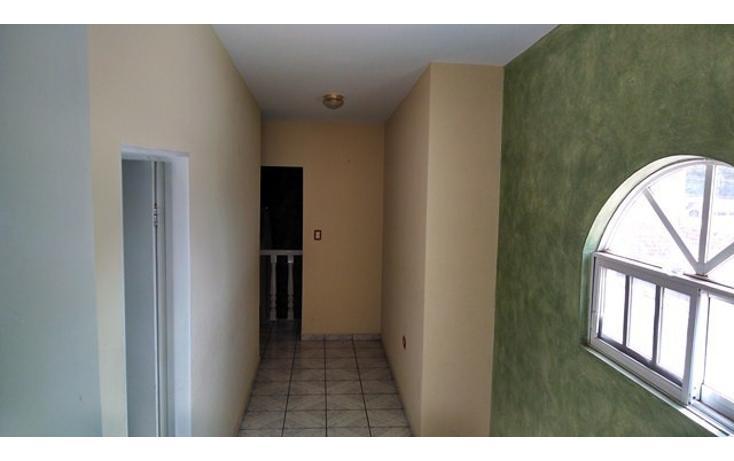 Foto de casa en renta en  , villas del sol, ahome, sinaloa, 1858320 No. 11