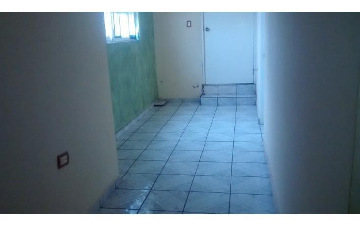 Foto de casa en renta en  , villas del sol, ahome, sinaloa, 1858320 No. 13